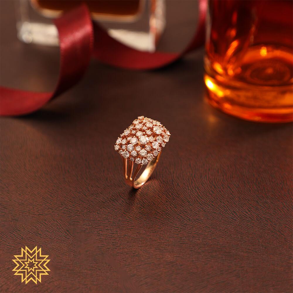 Diamond Treasures ✨
