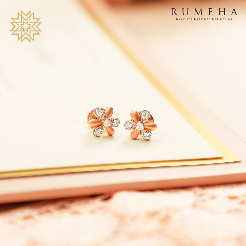 A beautiful stone for your beautiful sister! #GiftherRumeha