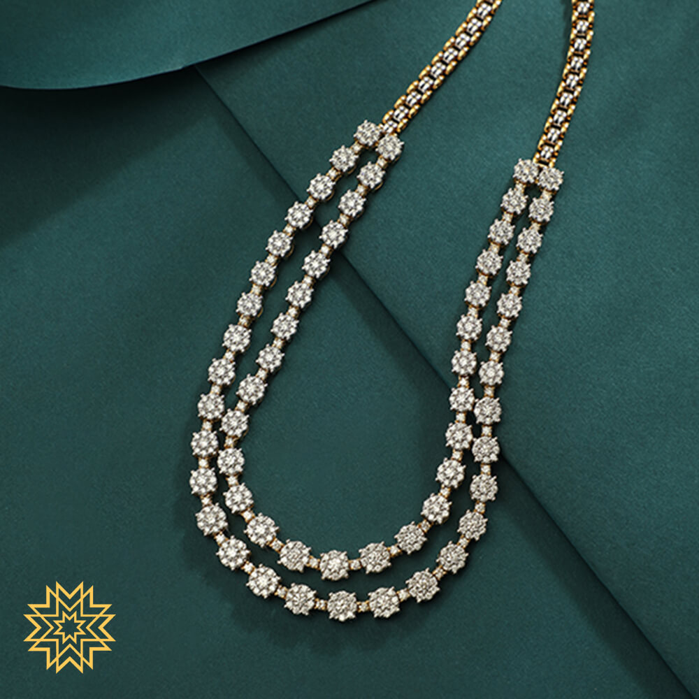 DiamondsByManubhai  #DiamondSet #Set #luxury #finejewellery #BestQualityDiamonds #CertifiedDiamondJewellery #Borivali #Mumbai #MJJewellery  #ManubhaiJewellers