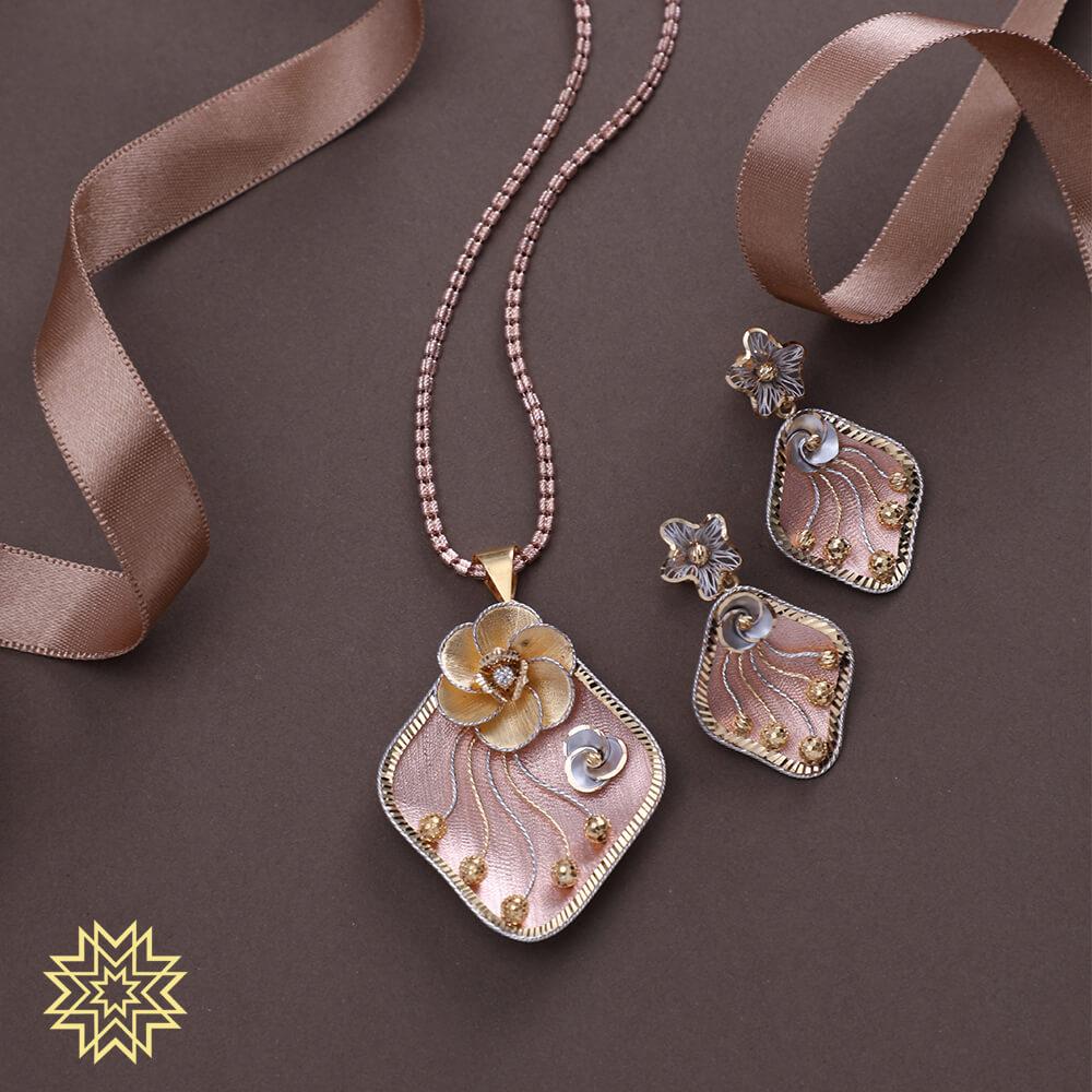 Little florets to compliment your summer dress