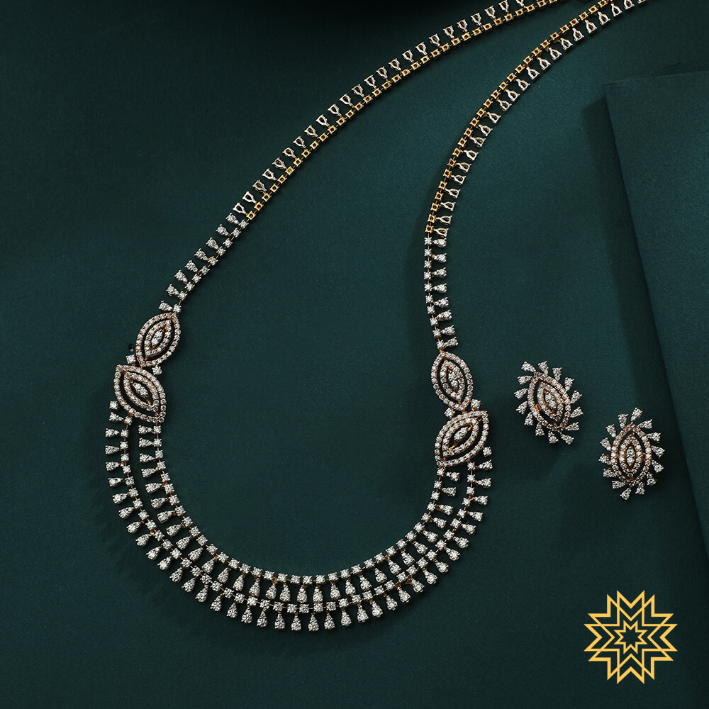 0c39a3c81bb34 Manubhai Jewellers Collection |Shop Bangles, Chain, Necklace, Ring ...