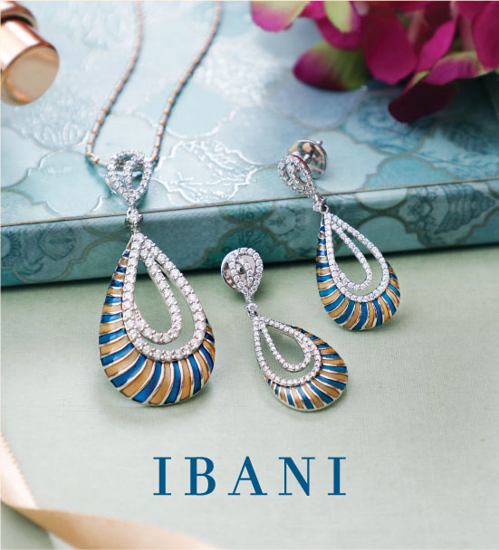 Collection Ibani