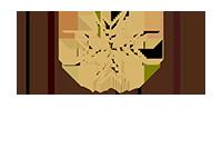 Manubhai brand logo